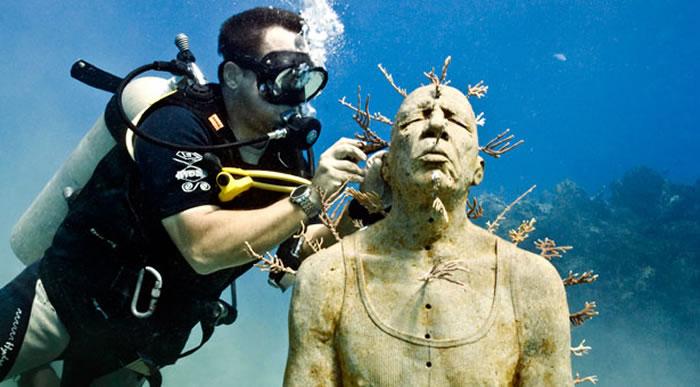 cancun underwater museum (5)