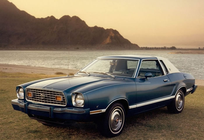 classic ford mustang (20)