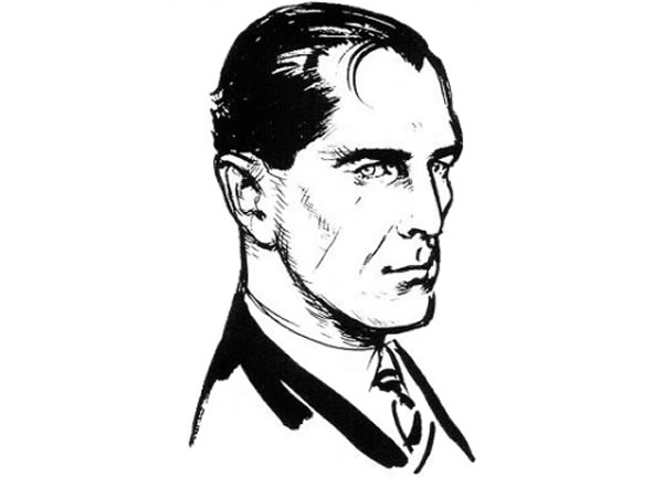 original-james-bond-sketch