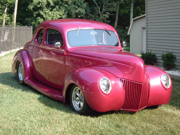 pink hot rods 5