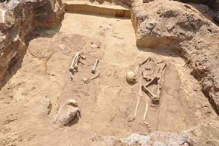 real vampire graves 2