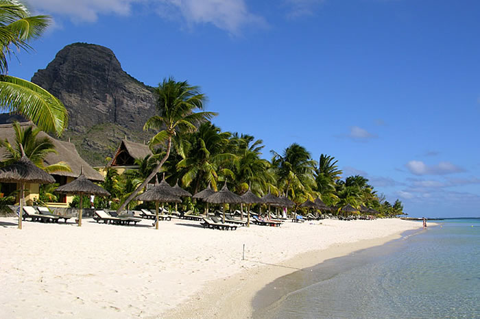 Places To Visit Before You Die Mauritius