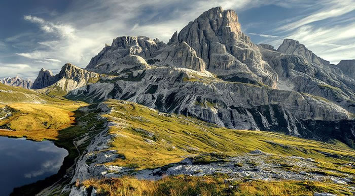 amazing mountain pictures (1)