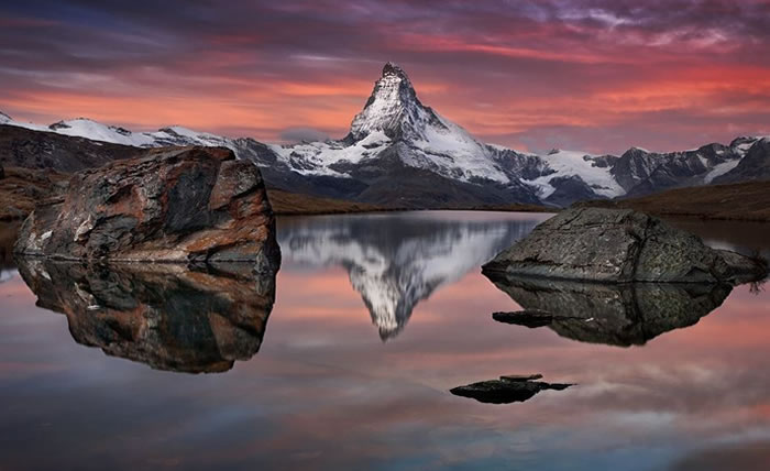 amazing mountain pictures (10)