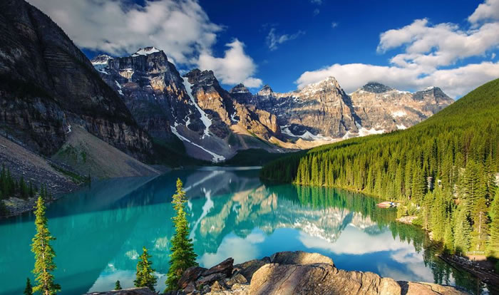 amazing mountain pictures (5)