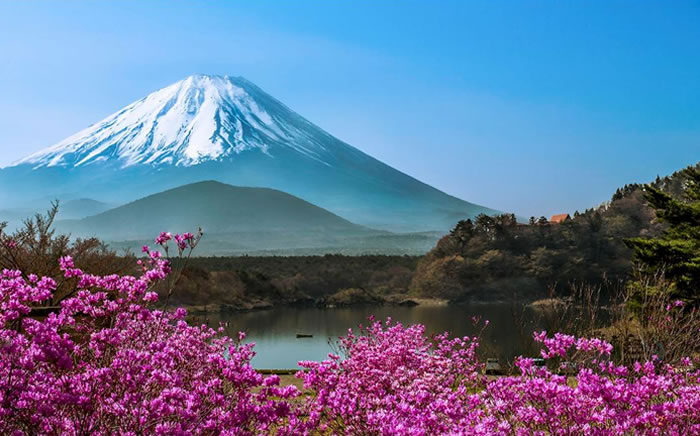 amazing mountain pictures (8)