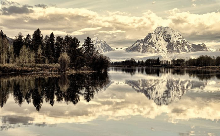 amazing mountain pictures
