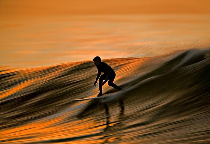 amazing photography - (4)