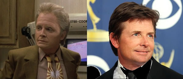 back-to-the-future-michael_j_fox-47-49-age-fail-prediction-Marty-Mcfly-