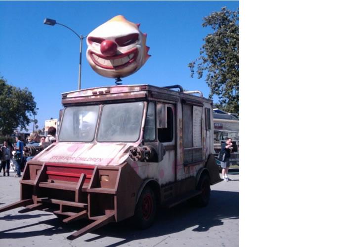 craziest ice cream trucks (4)