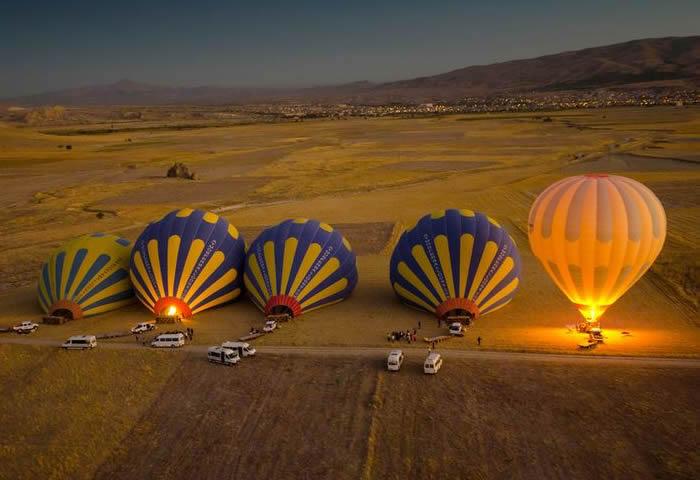 hot air balloon (1)