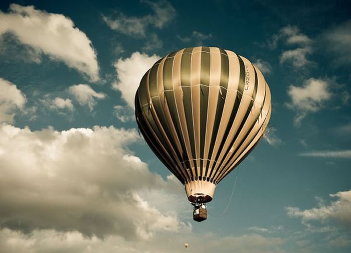 hot air balloon (10)