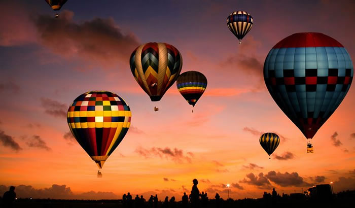 hot air balloon (2)