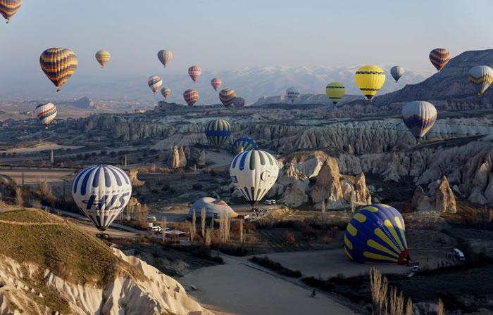 hot air balloon (3)