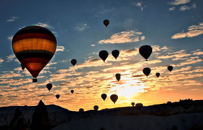 hot air balloon (4)