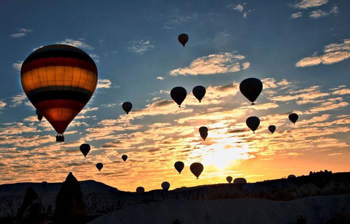 hot air balloon (4)