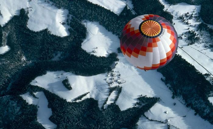 hot air balloon (5)