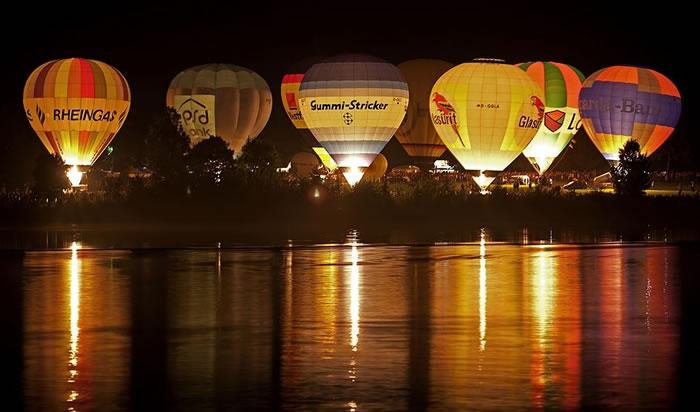 hot air balloon (8)