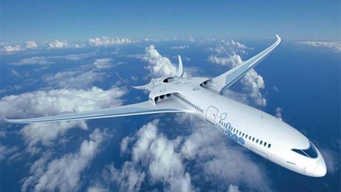 hybrid planes (1)