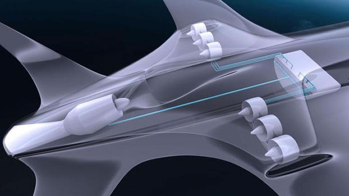 hybrid planes (2)
