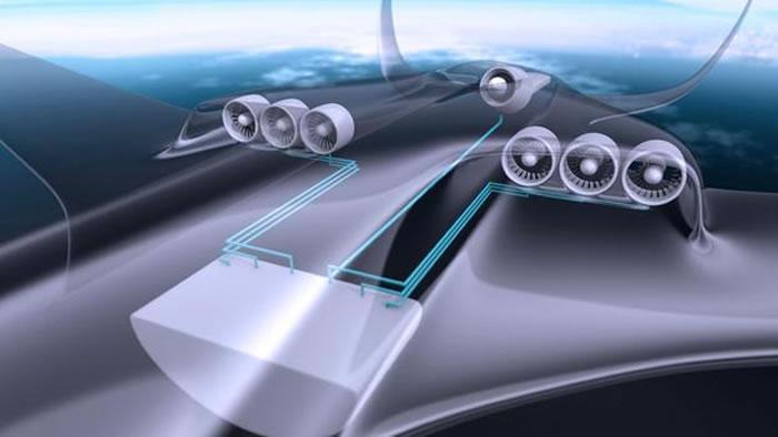 hybrid planes (3)
