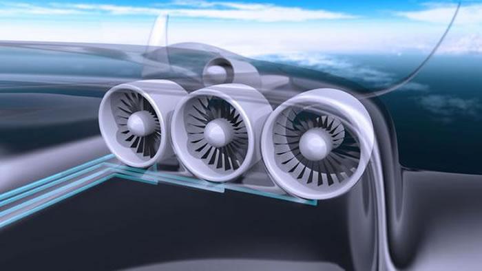 hybrid planes (4)
