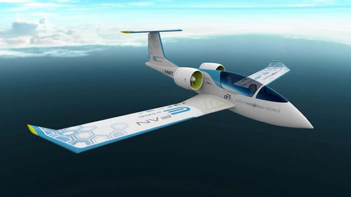 hybrid planes (5)