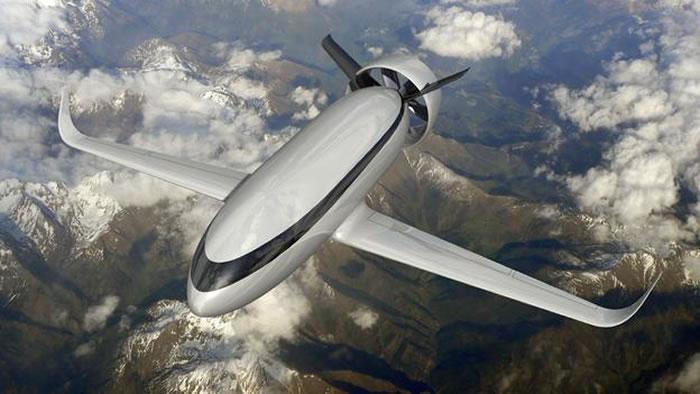 hybrid planes (6)