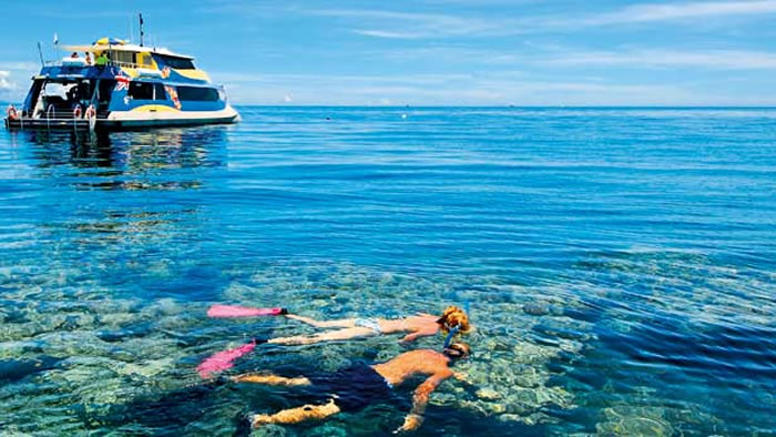 places to visit before you die great barrier reef (16)