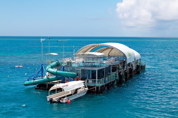 places to visit before you die great barrier reef (17)