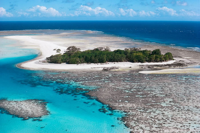 places to visit before you die great barrier reef (2)