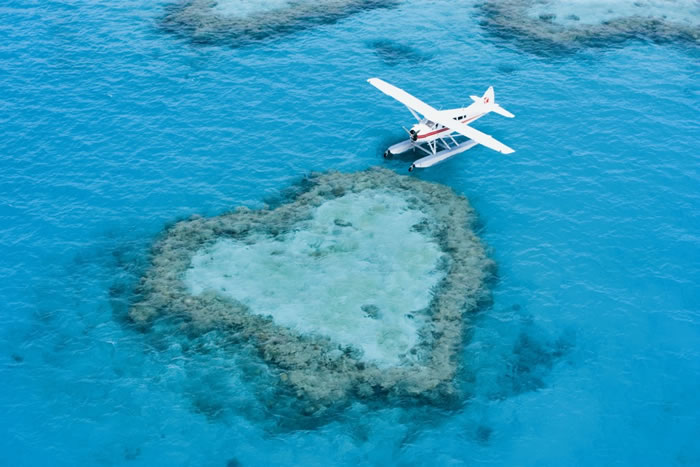 places to visit before you die great barrier reef (20)