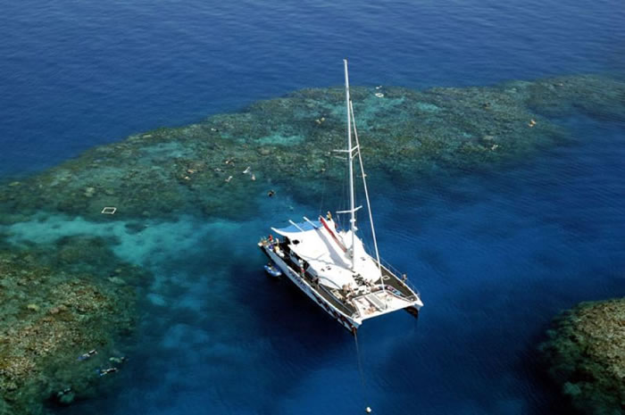 places to visit before you die great barrier reef (21)