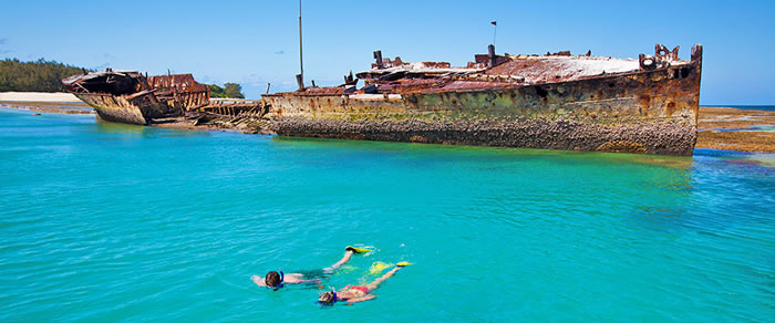 places to visit before you die great barrier reef (22)