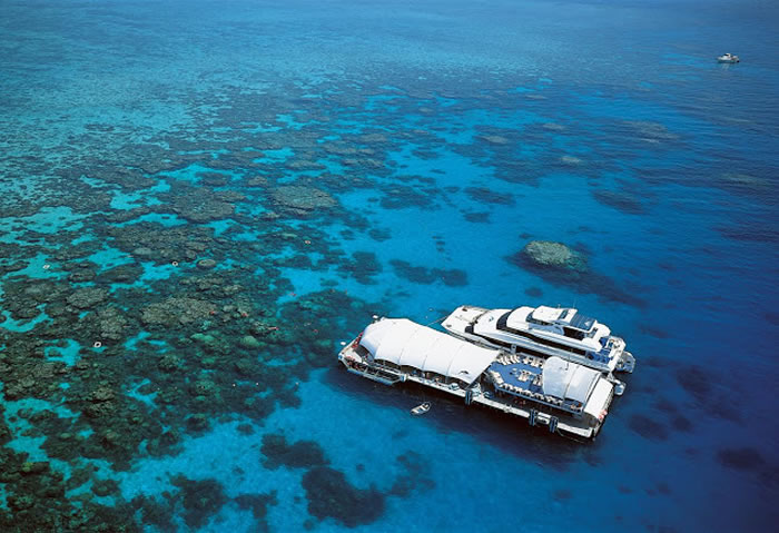 places to visit before you die great barrier reef (23)