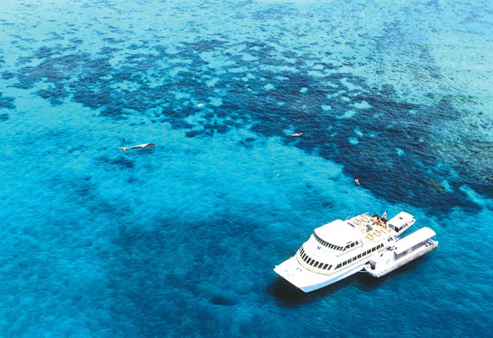 places to visit before you die great barrier reef (4)