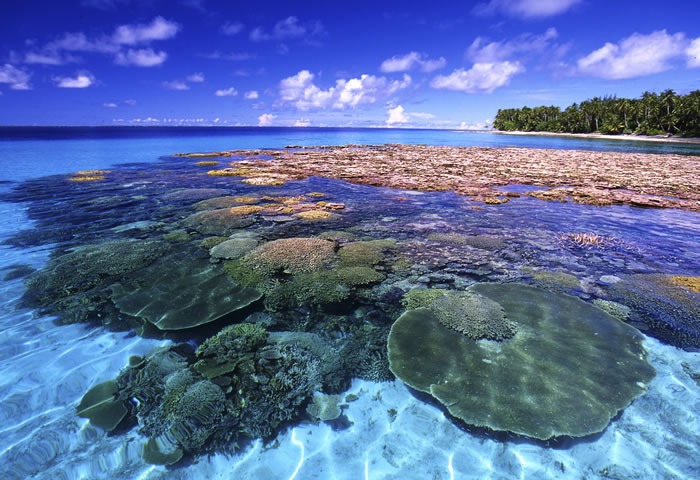 places to visit before you die - marshall islands (1)