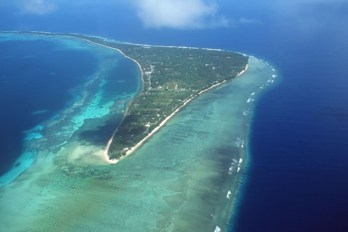 places to visit before you die - marshall islands (12)