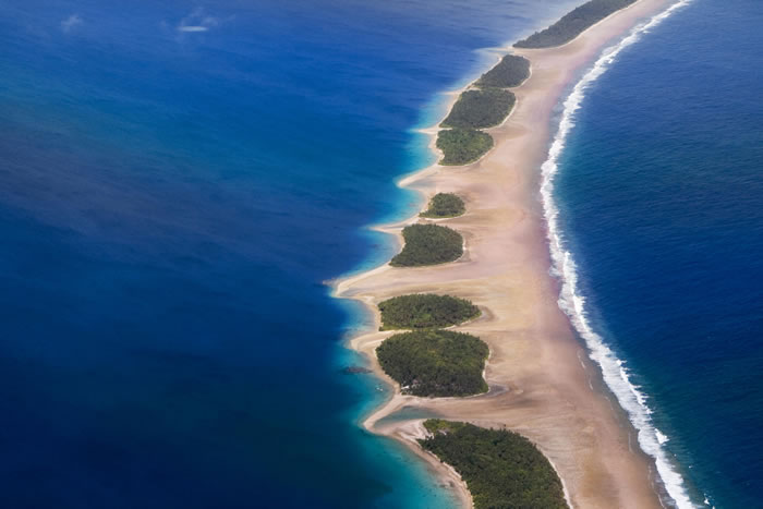 places to visit before you die - marshall islands (13)