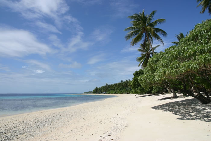 places to visit before you die - marshall islands (14)