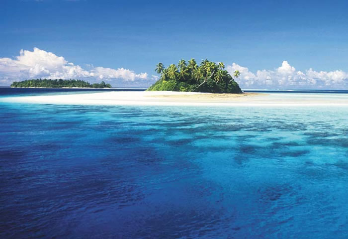 places to visit before you die - marshall islands (15)