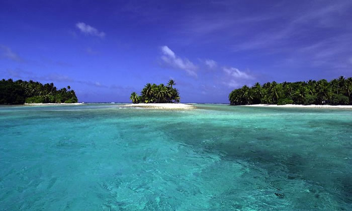 places to visit before you die - marshall islands (17)