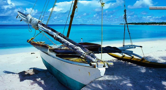 places to visit before you die - marshall islands (19)