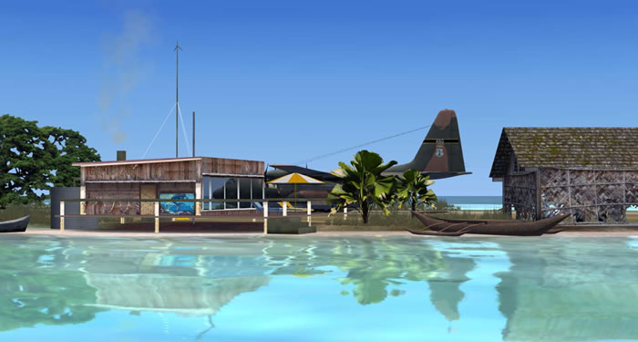 places to visit before you die - marshall islands (2)