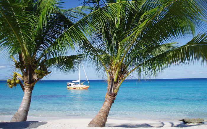 places to visit before you die - marshall islands (20)