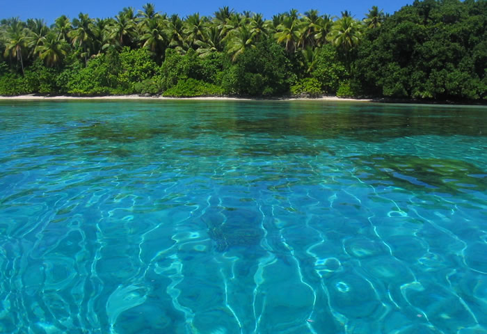 places to visit before you die - marshall islands (3)