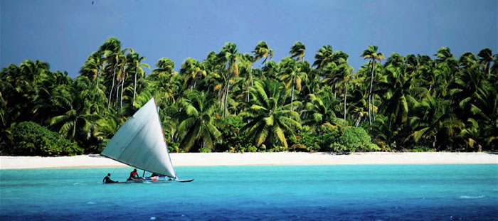 places to visit before you die - marshall islands (4)