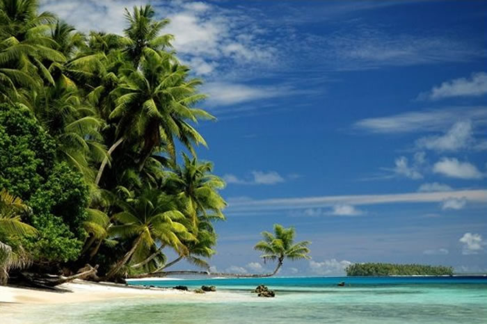 places to visit before you die - marshall islands (5)