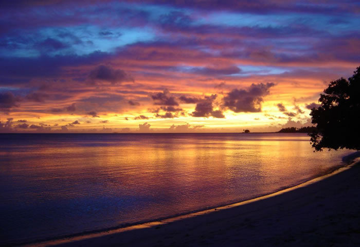 places to visit before you die - marshall islands (6)