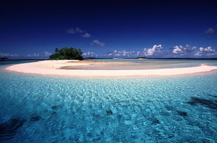 places to visit before you die - marshall islands (8)
